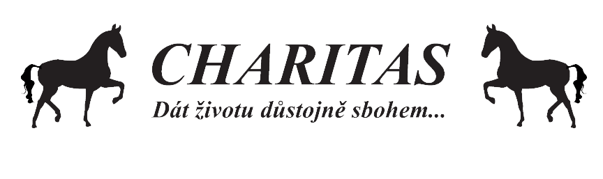 Charitas Ostrava